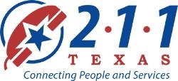 2-1-1_logo.png