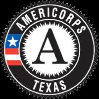 AmeriCorps-TX-Logo.png