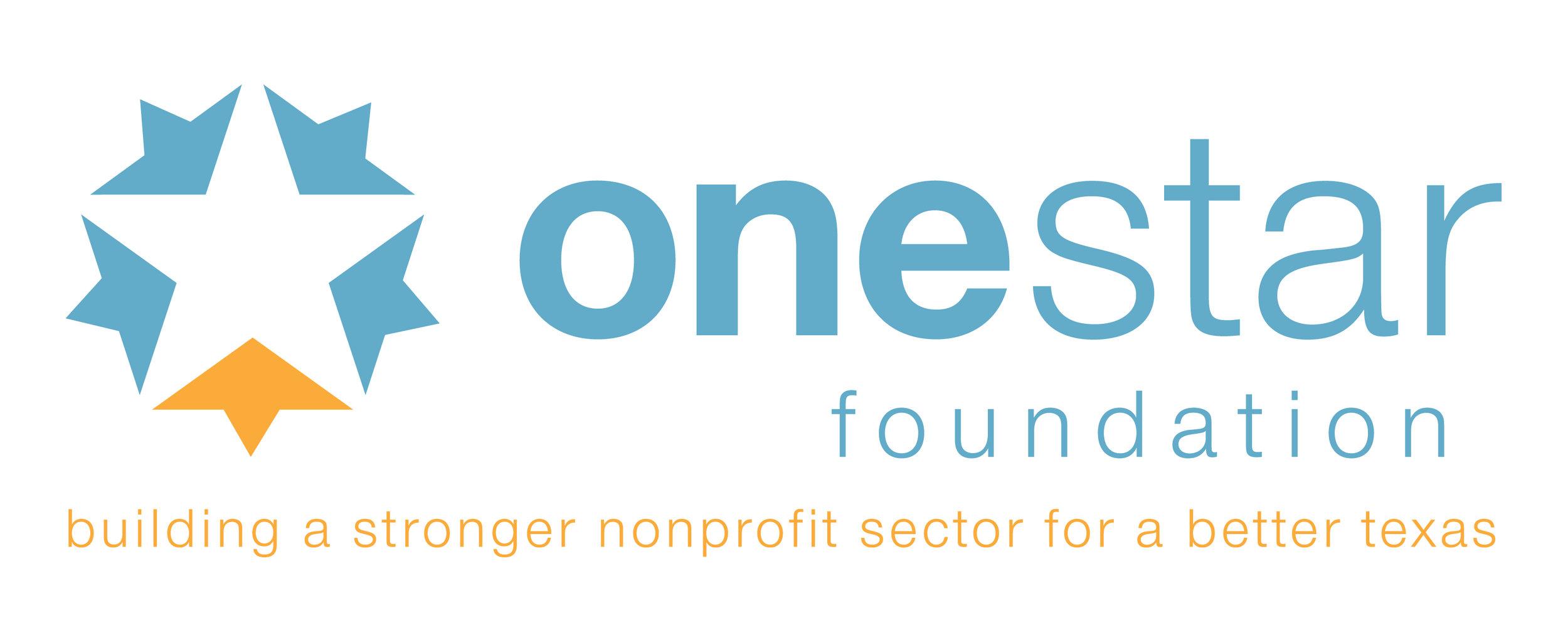 OneStar Foundation.jpg