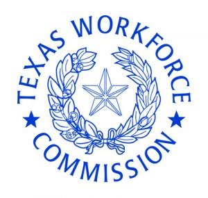 Texas-Workforce-Commission-logo.jpg