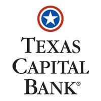 tx capital bank.png