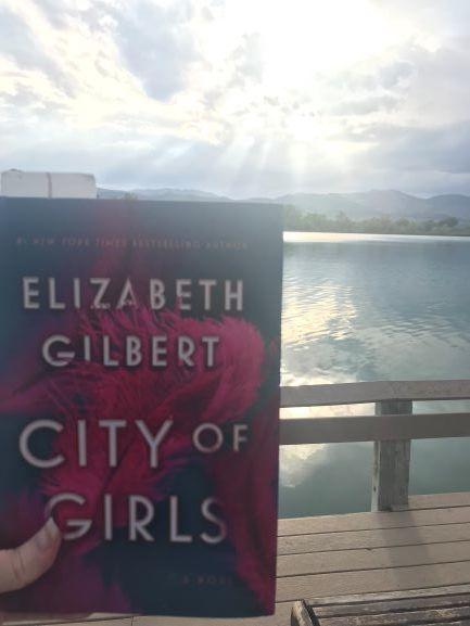City of Girls2.jpg