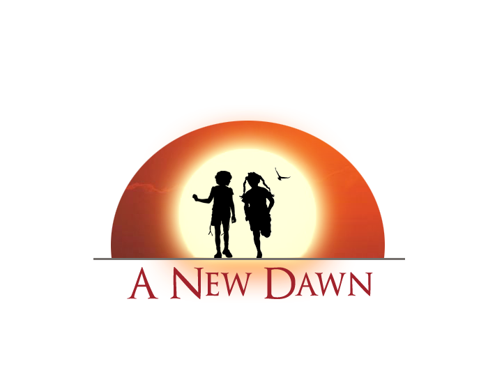 ANewDawn.png