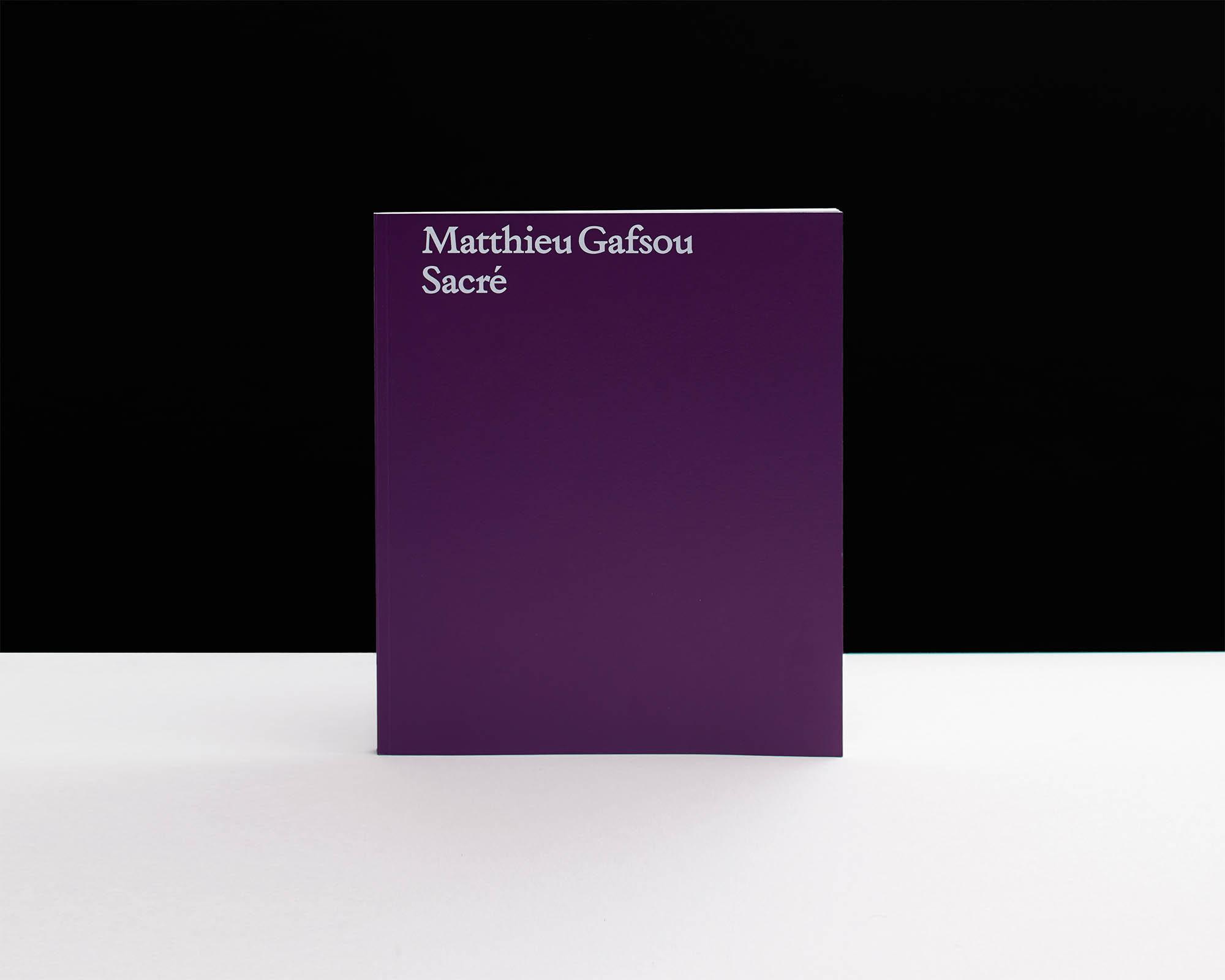 Catalogue Sans Titre0276 1.jpg