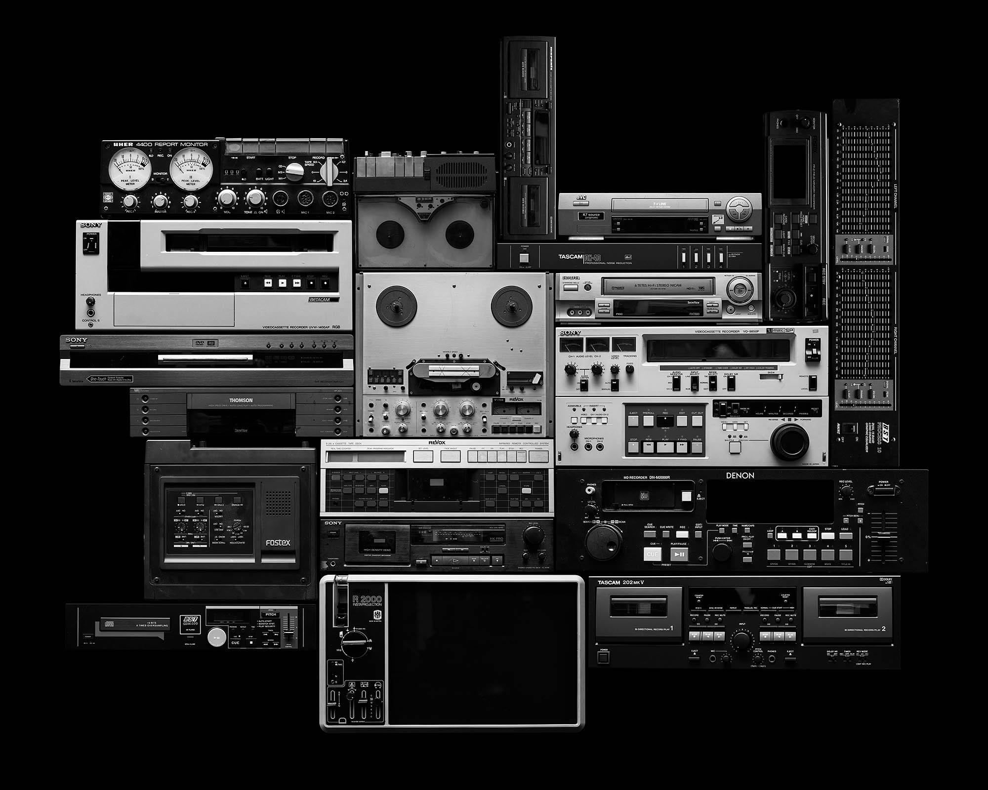 composite_enregistreurs_applati.jpg
