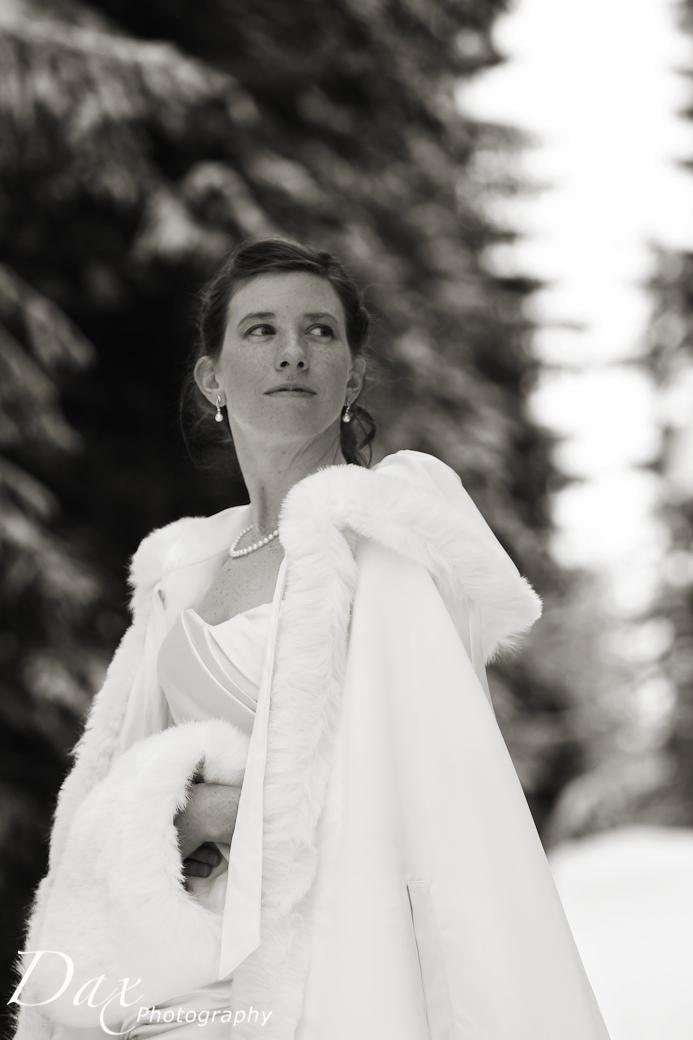 wpid-Wedding-trash-the-dress-Winter-2.jpg