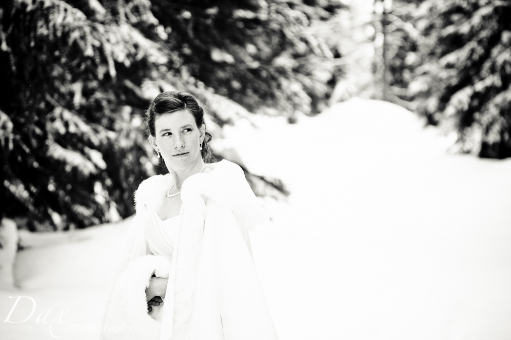 wpid-Wedding-trash-the-dress-Winter-2672.jpg