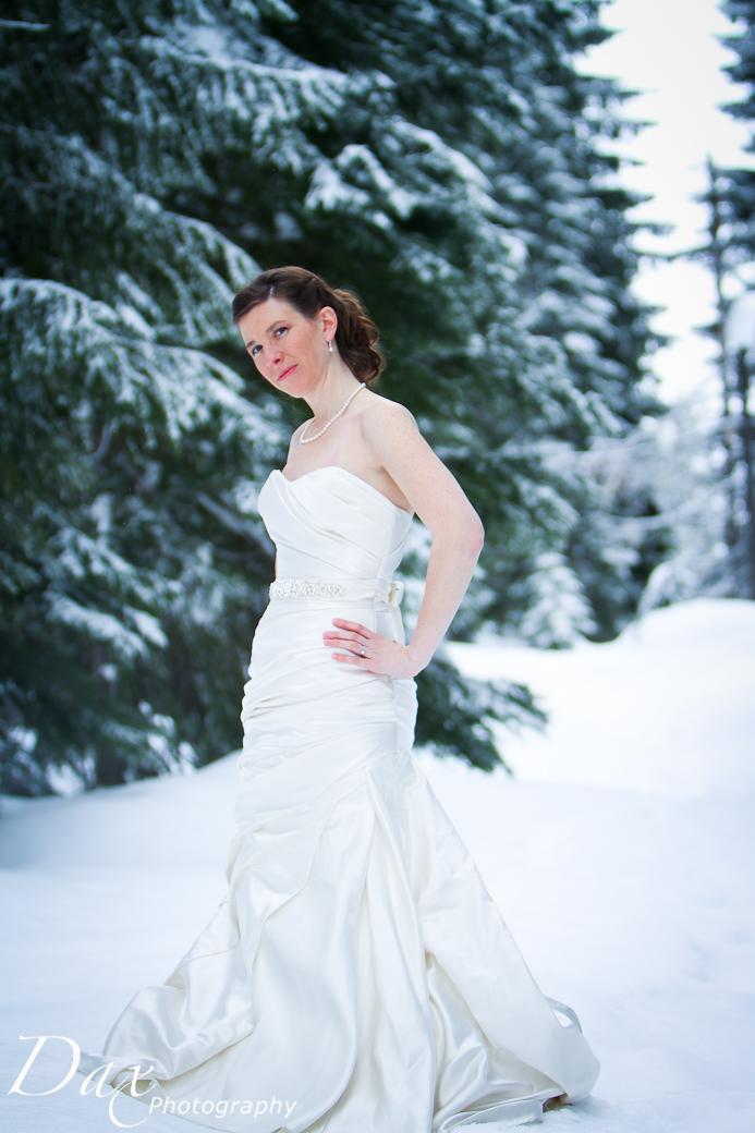 wpid-Wedding-trash-the-dress-Winter-2701.jpg