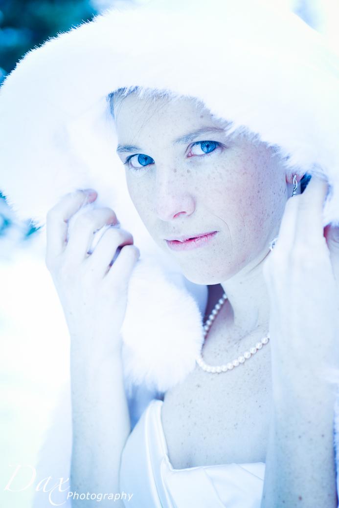 wpid-Wedding-trash-the-dress-Winter-2894.jpg