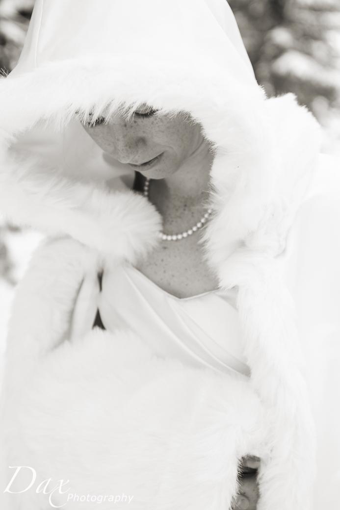 wpid-Wedding-trash-the-dress-Winter-3.jpg
