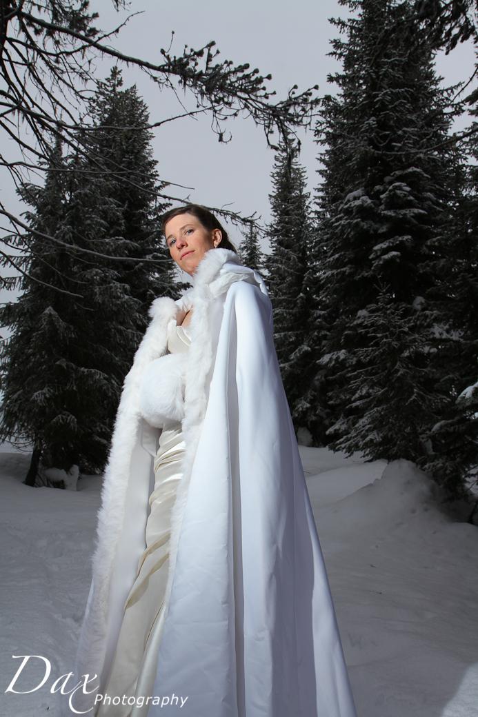 wpid-Wedding-trash-the-dress-Winter-3084.jpg