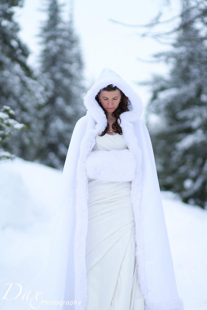 wpid-Wedding-trash-the-dress-Winter-3503.jpg