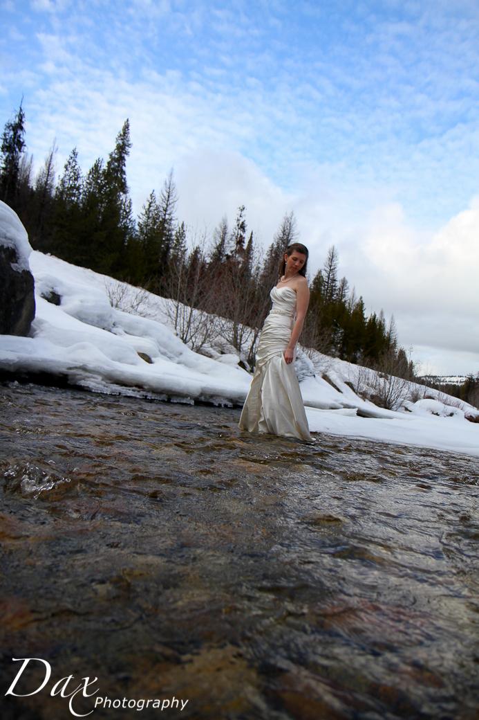 wpid-Wedding-trash-the-dress-Winter-5494.jpg