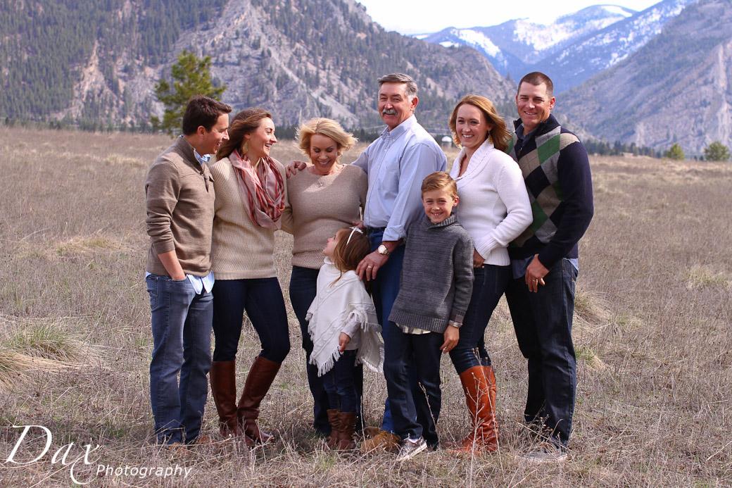 wpid-Missoula-Family-Portrait-5768.jpg