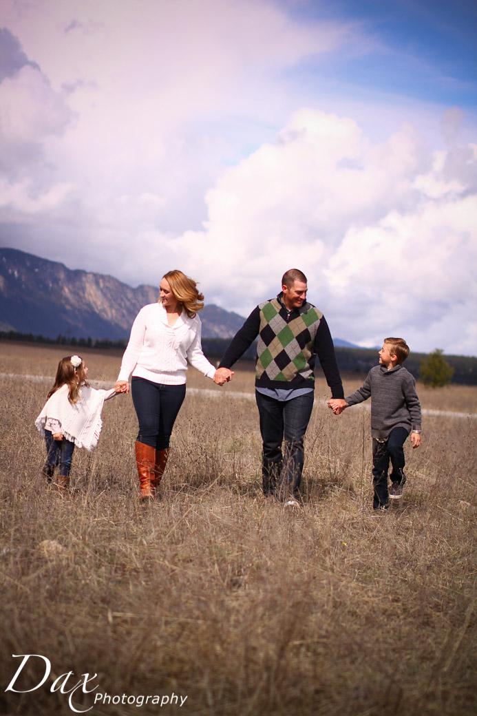 wpid-Missoula-Family-Portrait-6255.jpg