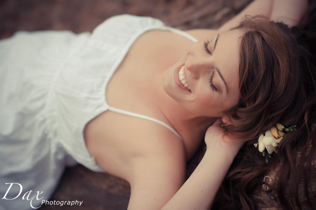 wpid-Dax-Photography-6075.jpg