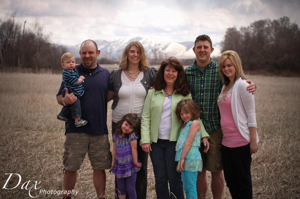 wpid-Missoula-Family-Portrait-10272.jpg