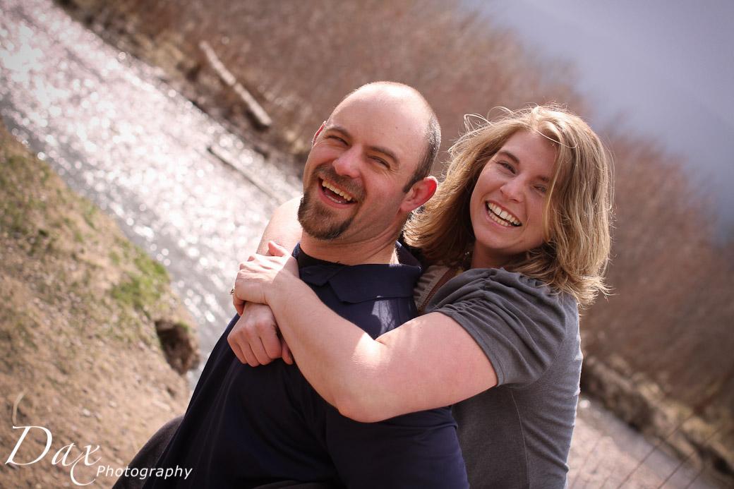 wpid-Missoula-Family-Portrait-2475.jpg