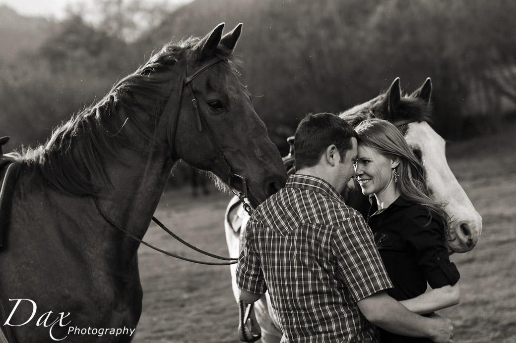 wpid-engagement-portrait-photography-.jpg
