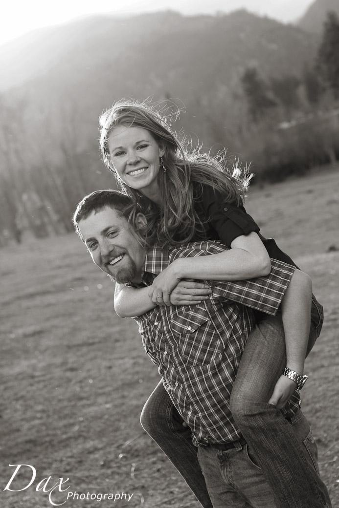 wpid-engagement-portrait-photography-3.jpg
