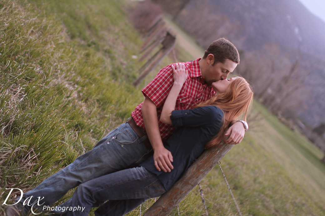 wpid-engagement-portrait-photography-8.jpg