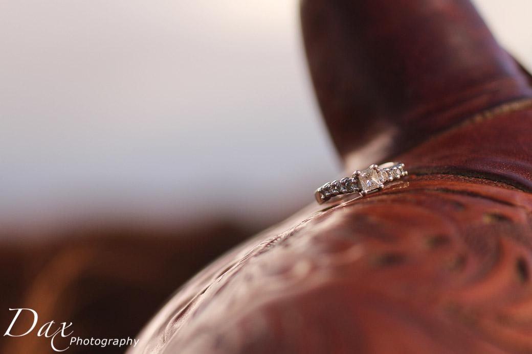 wpid-engagement-portrait-photography-7606.jpg