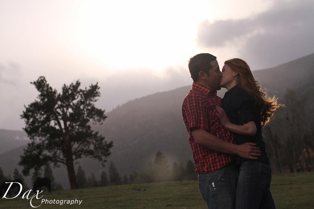 wpid-engagement-portrait-photography-7785.jpg