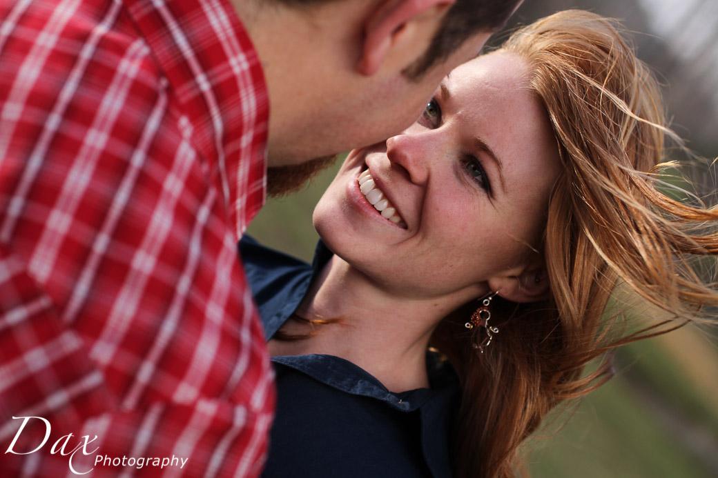 wpid-engagement-portrait-photography-7834.jpg