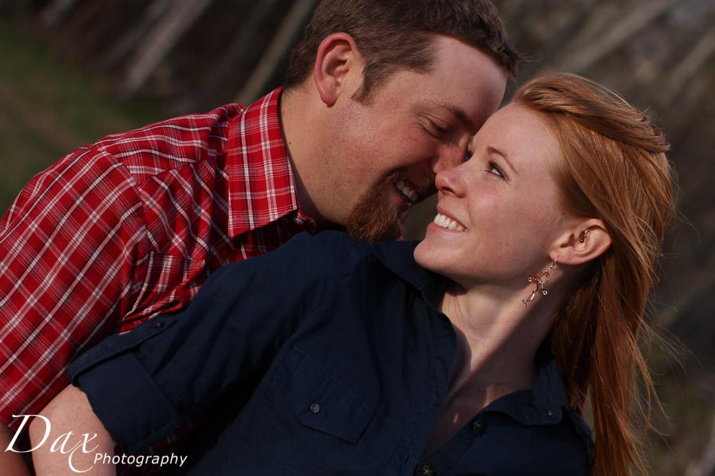 wpid-engagement-portrait-photography-7869.jpg