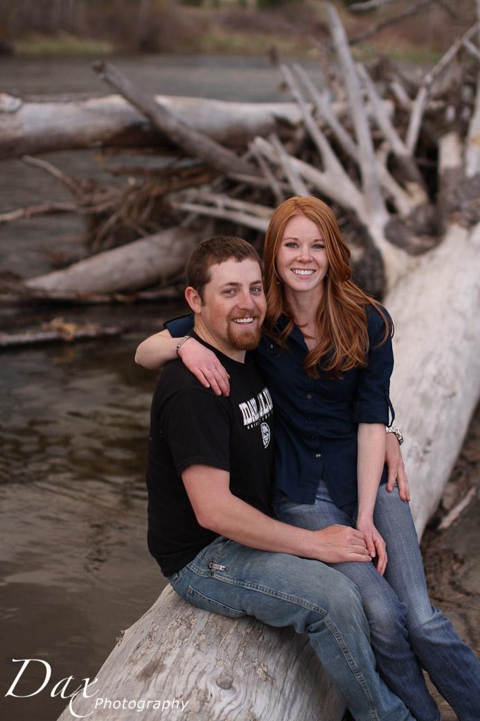 wpid-engagement-portrait-photography-9147.jpg