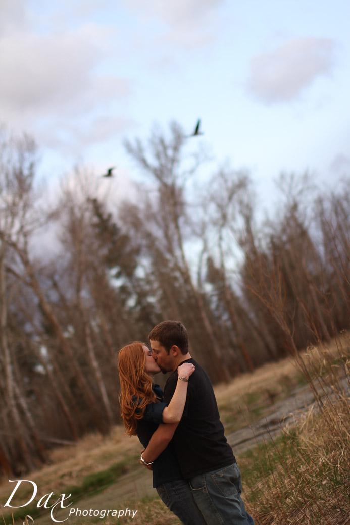 wpid-engagement-portrait-photography-9383.jpg