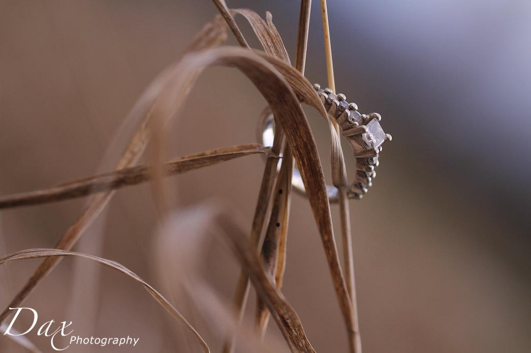 wpid-engagement-portrait-photography-9560.jpg