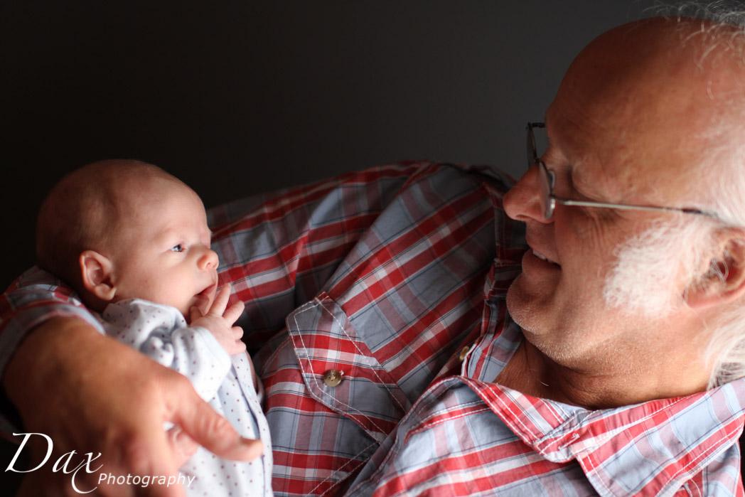 Newborn-Baby-Photography-8136.jpg