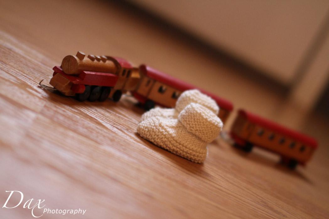 Newborn-Baby-Photography-8945.jpg