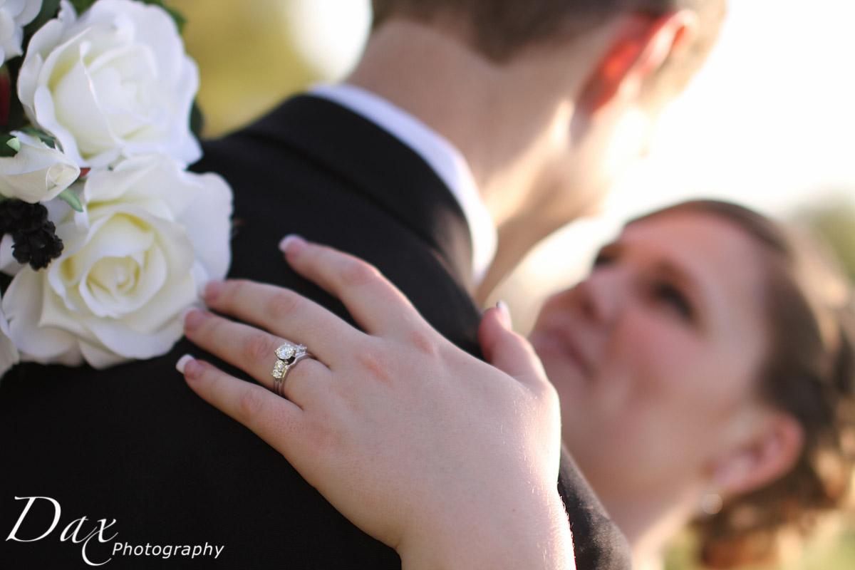 wpid-Wedding-Photography-at-sunset-in-Montana-6077.jpg
