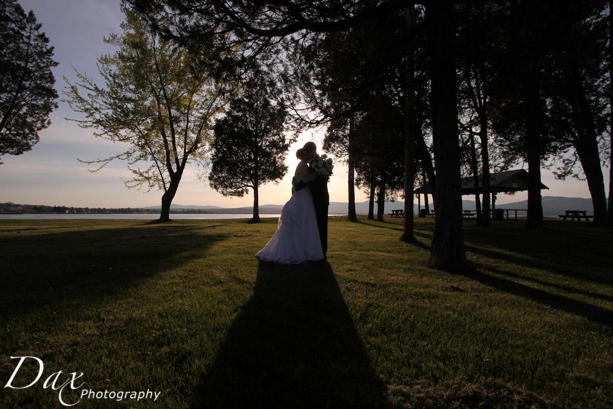 wpid-Wedding-Photography-at-sunset-in-Montana-6239.jpg