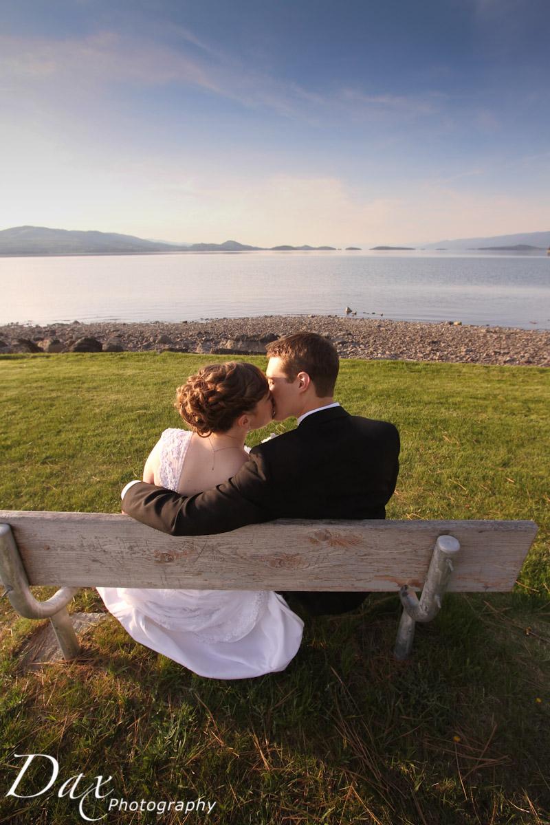 wpid-Wedding-Photography-at-sunset-in-Montana-6270.jpg