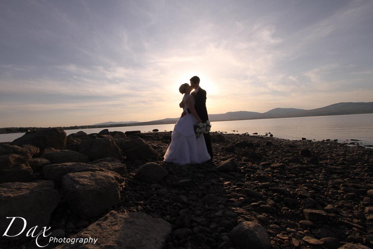 wpid-Wedding-Photography-at-sunset-in-Montana-6341.jpg