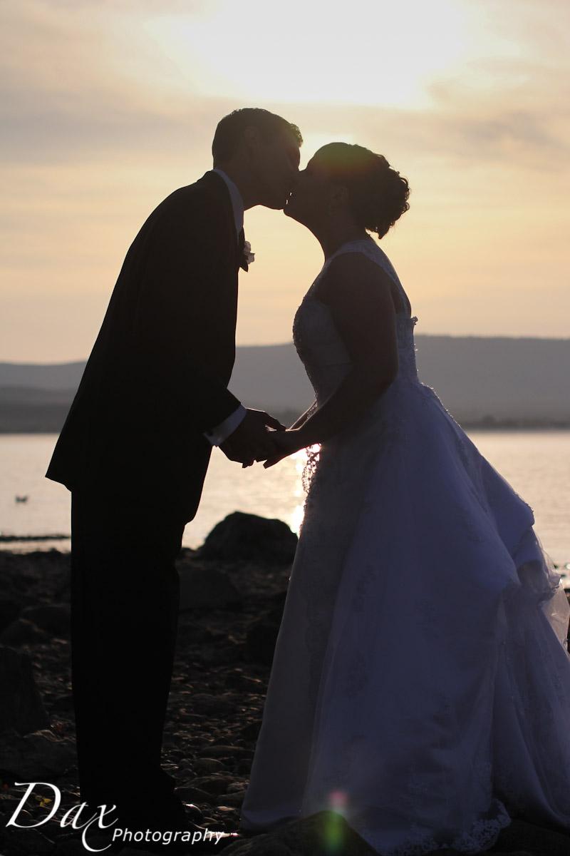 wpid-Wedding-Photography-at-sunset-in-Montana-6518.jpg