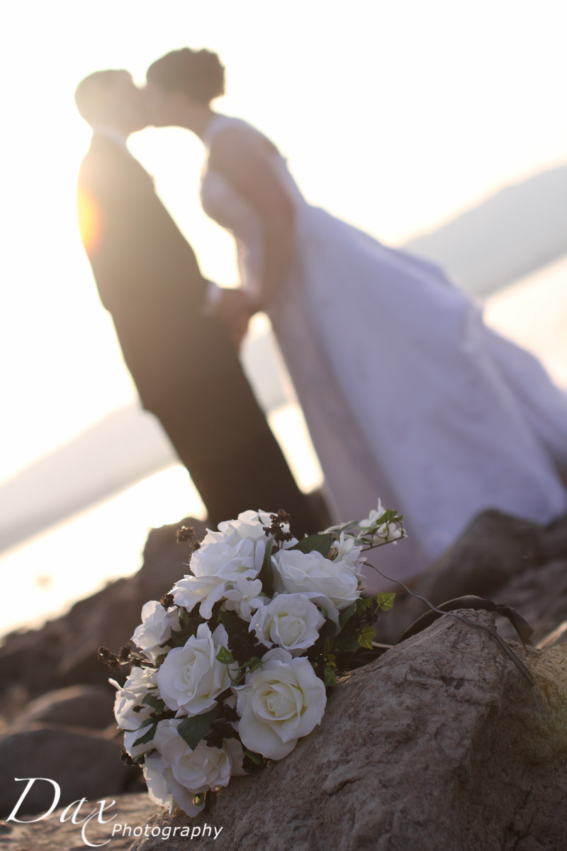 wpid-Wedding-Photography-at-sunset-in-Montana-6549.jpg
