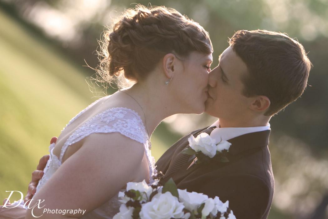 wpid-Missoula-Wedding-Photography-61251.jpg