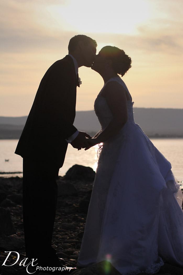 wpid-Missoula-Wedding-Photography-65181.jpg