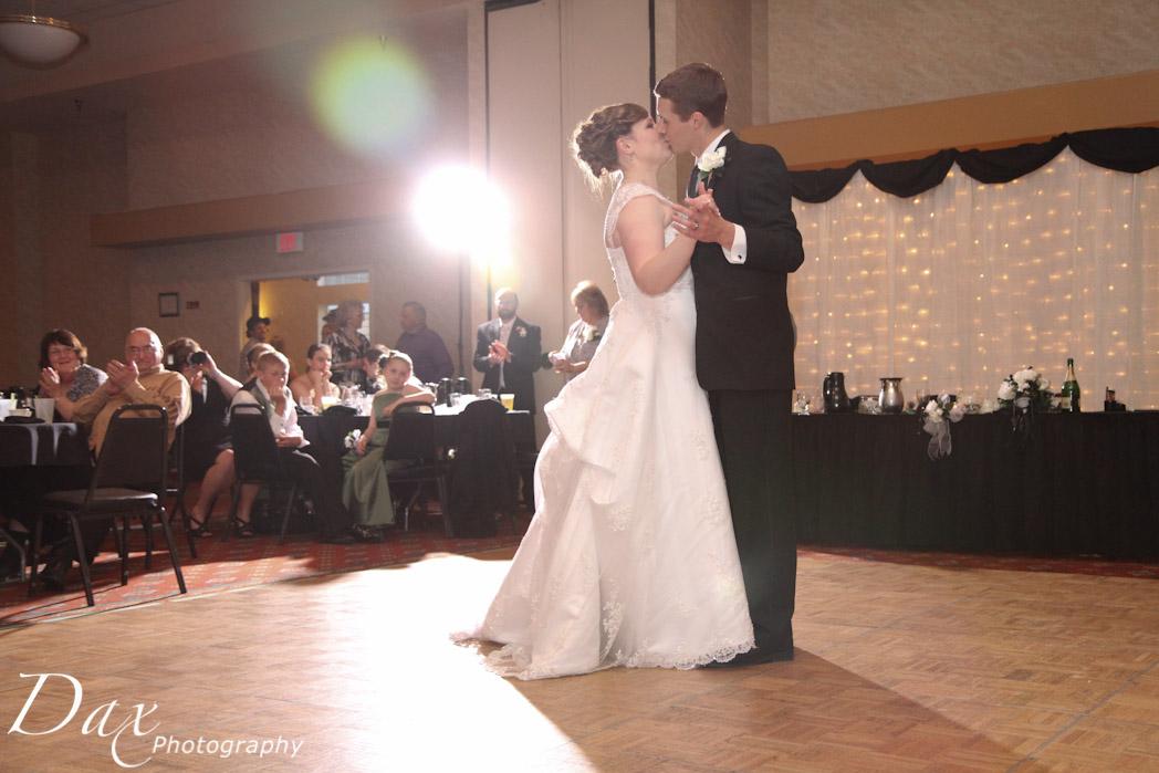 wpid-Missoula-Wedding-Photography-6636.jpg