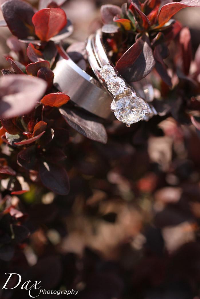 wpid-Missoula-Wedding-Photography-1119.jpg