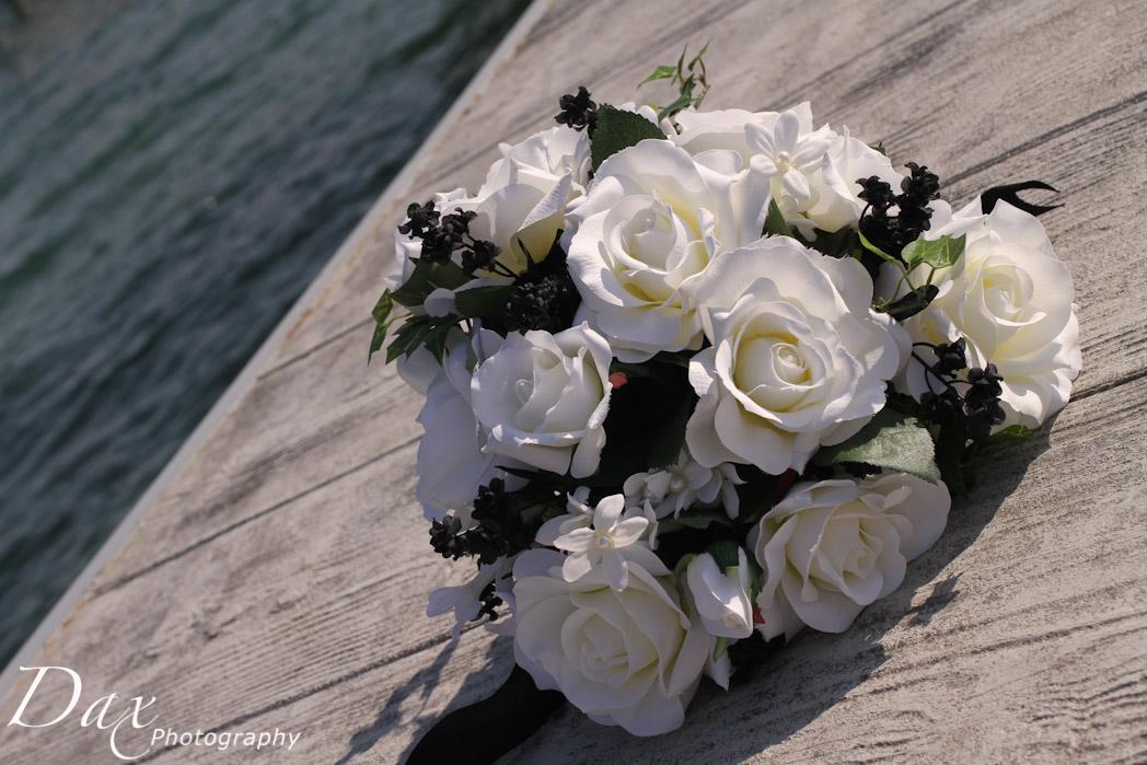 wpid-Missoula-Wedding-Photography-1138.jpg