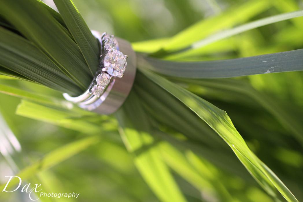wpid-Missoula-Wedding-Photography-1190.jpg