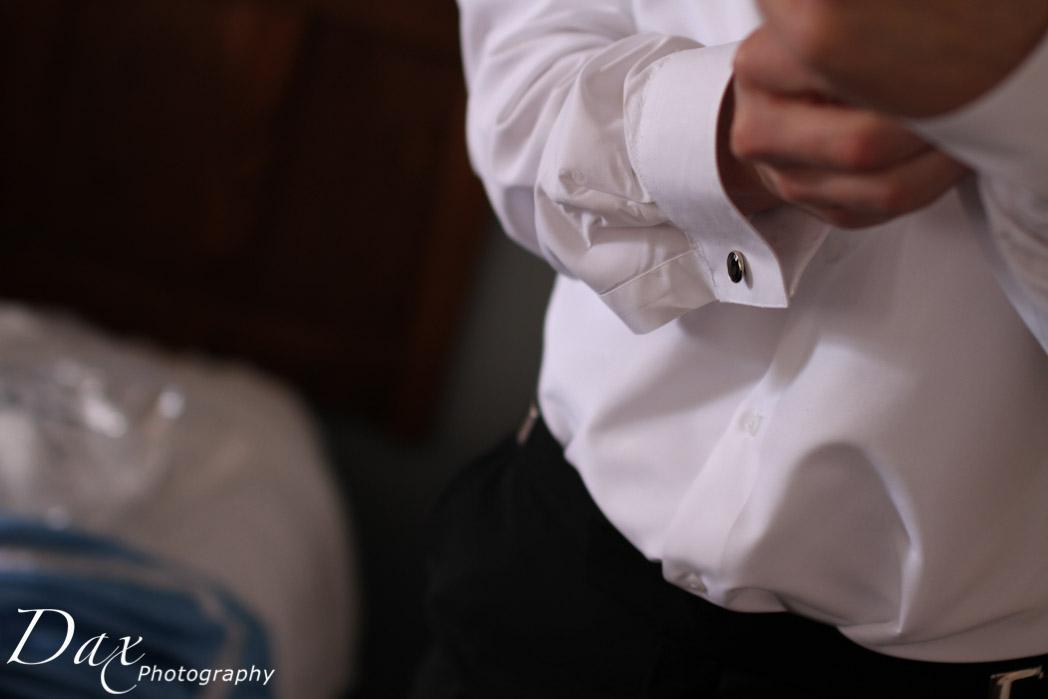 wpid-Missoula-Wedding-Photography-1712.jpg