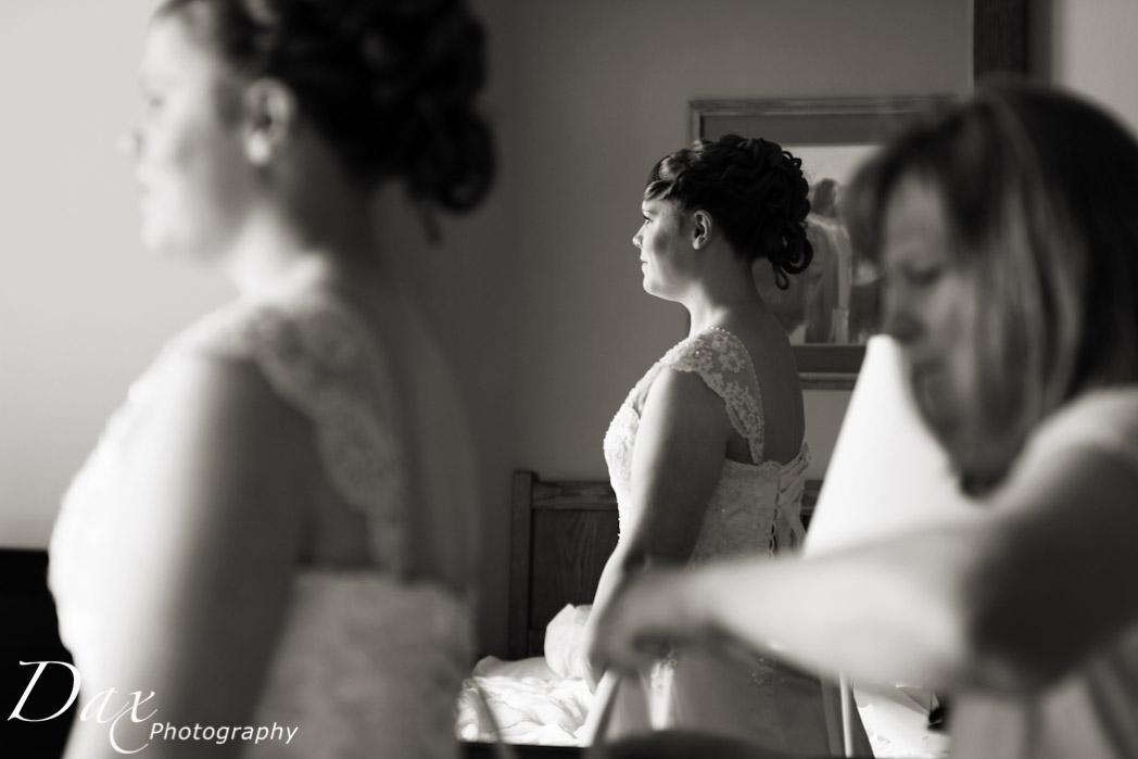 wpid-Missoula-Wedding-Photography-.jpg