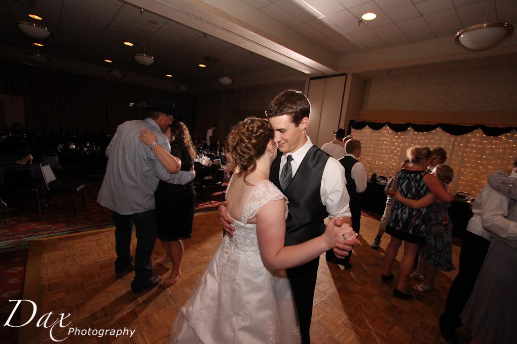 wpid-Missoula-Wedding-Photography-001.jpg