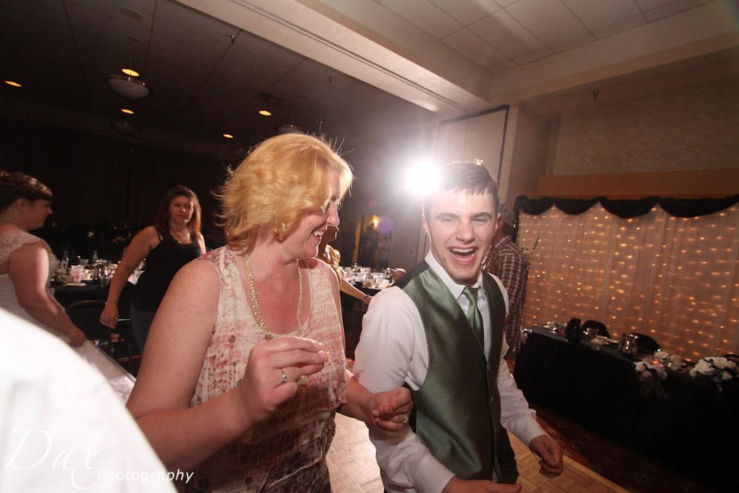 wpid-Missoula-Wedding-Photography-0804.jpg
